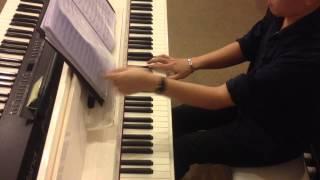 Dream (piano solo) - Yiruma