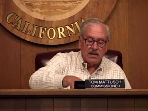 SMCHD 5/17/17 - San Mateo County Harbor District Meeting - May 17, 2018