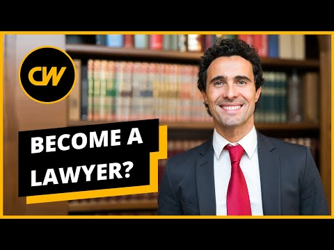 Lawyer Salary (2020) - Lawyer Jobs