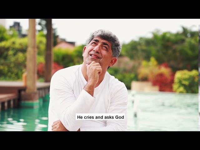 Prabhu Ki Leela Koi Bhi | Spiritual bhajan by AiR |