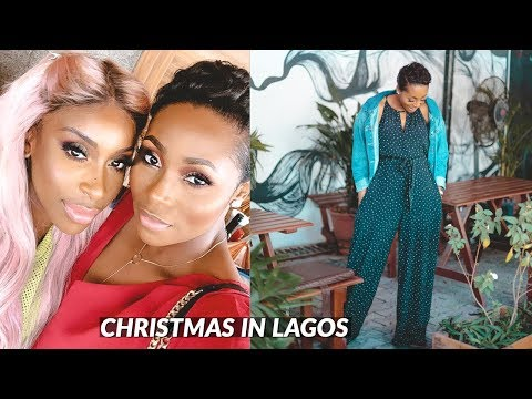 MY BEST VLOG THIS YEAR.  MEETING UP WITH JACKIE AINA + CHANGING MY HAIR | DIMMA LIVING #21 (VLOG)