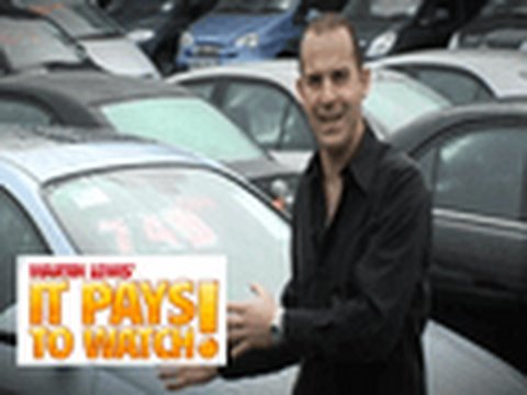 Swansway Group Dealerships: