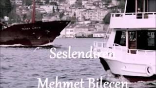 Tevekkül Sevda / Şiir:Gülbin Özer,Seslendiren:Mehmet Bilecen