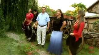 Nicolae Guta & Sorina - Of, viata mea