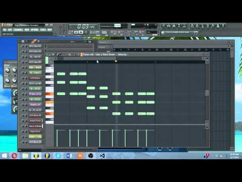 Drum drum tabs everlong : drum tabs everlong Tags : drum tabs everlong guitar chords of stay ...