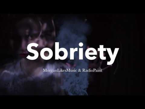"🎸 Alternative Pop Beat ""Sobriety"""