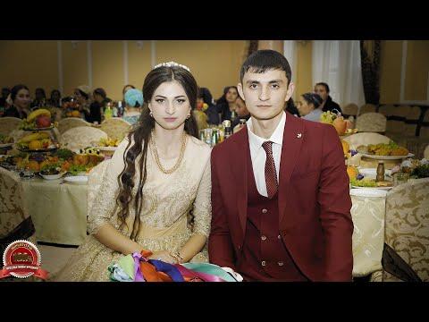 Анонс! Ян и Лена - цыганская свадьба года!