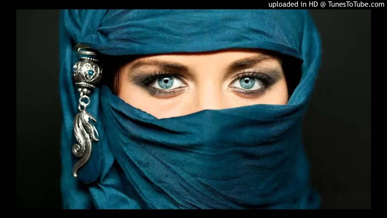 Best arabic house music 2017 dj coucoo youtube for Arabic house music