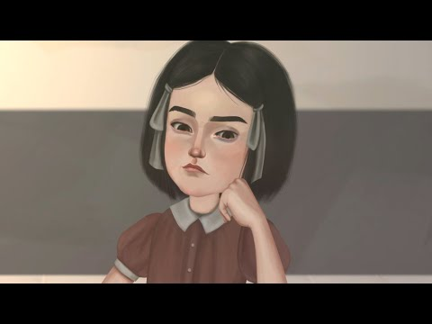 Related (Chapter 1)- Horror Adventure Game Featuring, Orphanages, Memories and.... Twins?