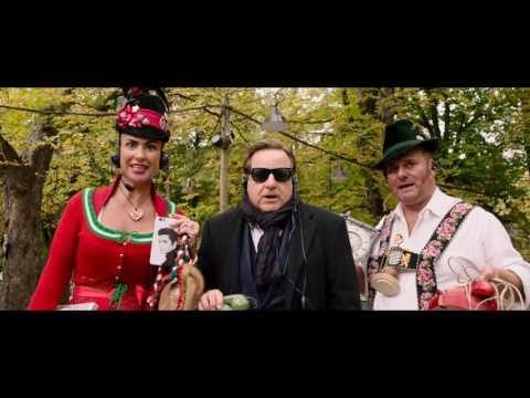 Bayern Sagenhaft Trailer