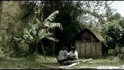 Papua New Guinea, bush knives and black magic. (unreported world).