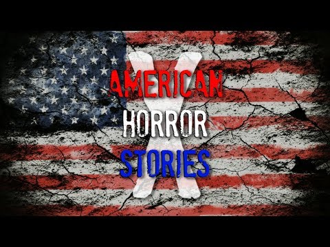 5 Creepy TRUE USA Horror Stories [Georgia, Arkansas, Nebraska, Delaware, North Dakota] Vol.10