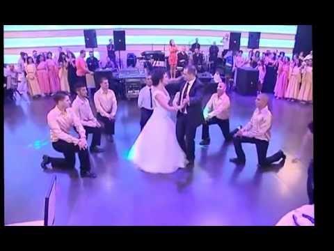 e1b03335431b0 اااااجمل رقصة عرسان على الاطلاق - YouTube