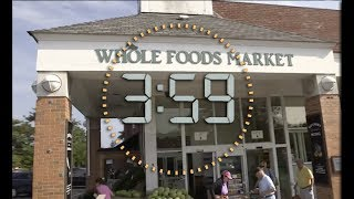 How will Amazon transform Whole Foods? (The 3:59, Ep. 242)