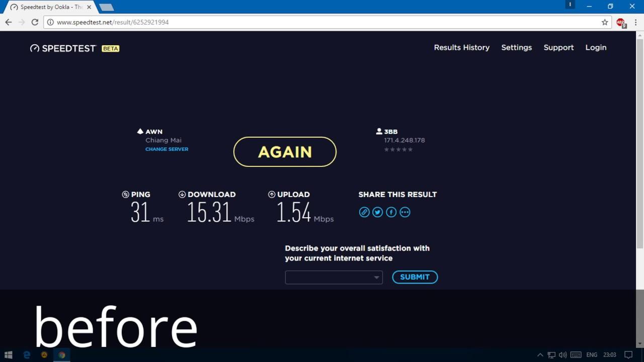 ADSL 18 VDSL 30 10 3BB 590