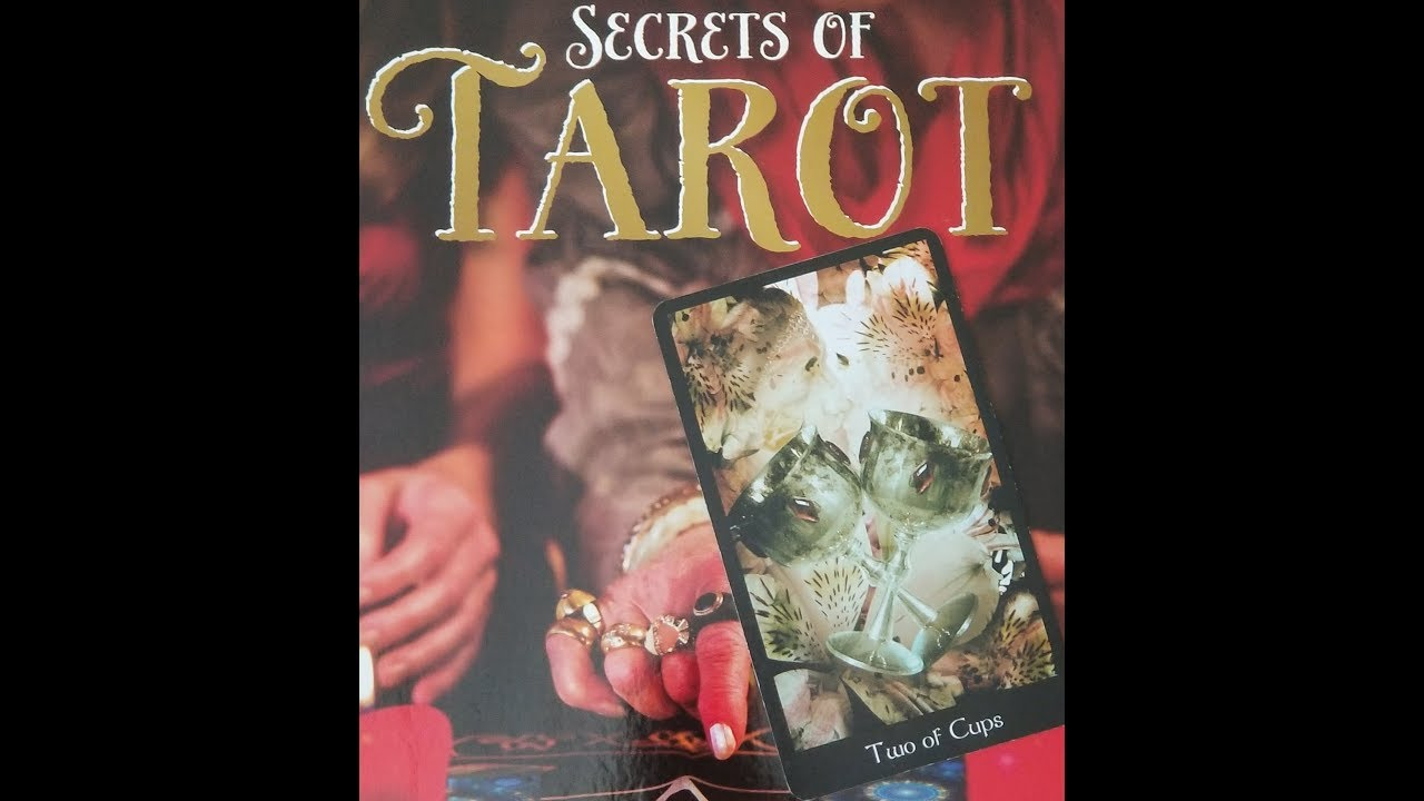 Quick & Accurate Tarot -YES or NO? ANSWER to any question