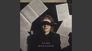 Play Kaleidoscope
