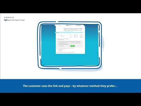 SafeLink link generator eService
