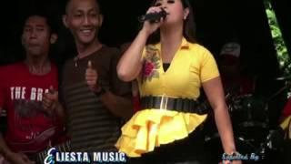 Olievia Maheswara - Kelangan. ELIESTA MUSIC KENDAL