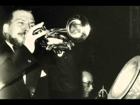 Ken Colyers'Jazzmen in Hamburg 1966 - Part 1