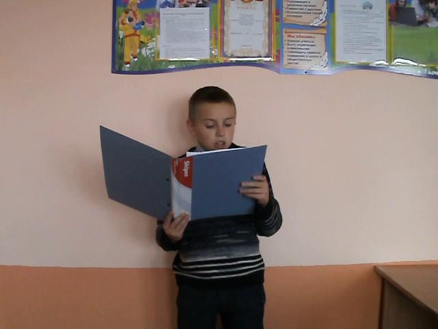 Изображение предпросмотра прочтения – ДмитрийСмирнов читает произведение «Бородино» М.Ю.Лермонтова