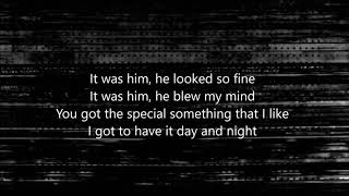 �������� ���� Samira - It Was Him (Radio Edit) ������