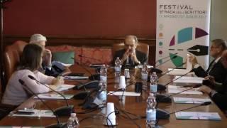 Premio Nazionale di Teatro Luigi Pirandello - Edizione Speciale Centenario