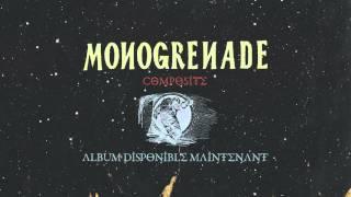 Monogrenade - Composite (audio)