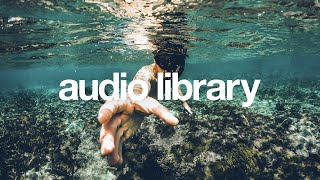River – MusicbyAden (No Copyright Music)