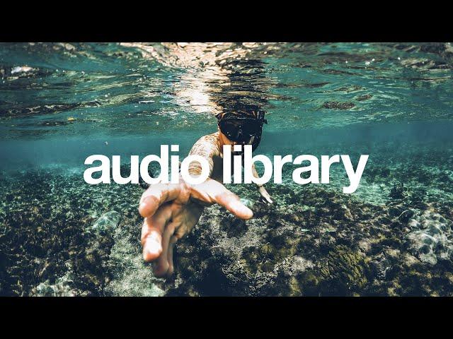 River - MusicbyAden [Vlog No Copyright Music]