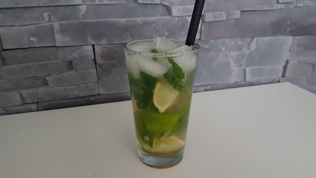 Cocktailbar Fr Zuhause. Willkommen Im Self Bar Lounge Wohnzimmer In ...