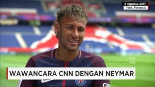 Video Eksklusif! Neymar Ungkap Alasannya dari Barca - FC Barcelona ke PSG, Terkait Lionel Messi download MP3, 3GP, MP4, WEBM, AVI, FLV Agustus 2017