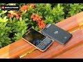 Điện thoại Blackberry Classic (Q20) xách tay chính hãng