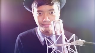 When You Say Nothing At All | Cover | BILLbilly01