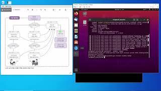 [Ubuntu 20.04] 10장-02교시 메일서버: …