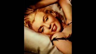 Marilyn Monroe - Here Without You Thumbnail