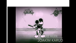 ❤️ᔕ ᑌ ᑭ o ᖇ t ᕼ e ᗩ i ᔕ t🖤 • https://soundcloud.com/joakimkarud/love-mode 🖤 copyright claims: do not own this song or wish to say...