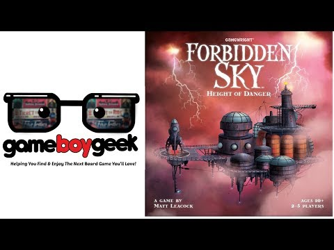 forbidden-sky-review-with-the-game-boy-geek