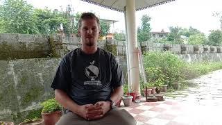 Volunteer and Travel in India with Pari voluntourism solutions.