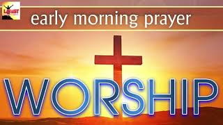 Download Mp3 Top Praise And Worship Songs 2019 - Christian Worship Songs All Time - Worship S