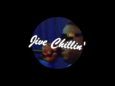 The Notorious B.I.G. - Machine Gun Funk (Jive Chillin' Remix)