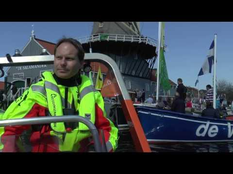 Erfgoeddag 2017 Leidschendam Voorburg