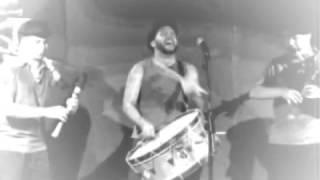 Northern Portuguese Antique Music - Roncos Do Diabo   Fado Batido