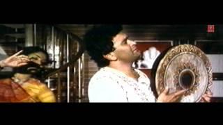 Karna Fhakiri Phir Kya Song | Bade Ghar Ki Beti | Meenakshi, Rishi Kappor