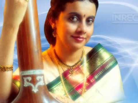 sollavallayo-(gayathri)---bharathiyaar-songs---vol-3