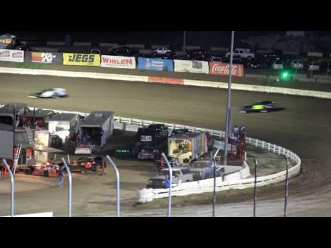 I 80 SPEEDWAY MOD LAST CHANCE FEATURE COMPLETE