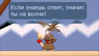 Винтаж и Dj Smash-Москва