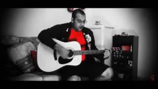 Tumi amar sopne dekha ruper madhuri (Cover by Noor Farque)