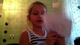 Видео урок как сделать конверт из бумаги своими руками