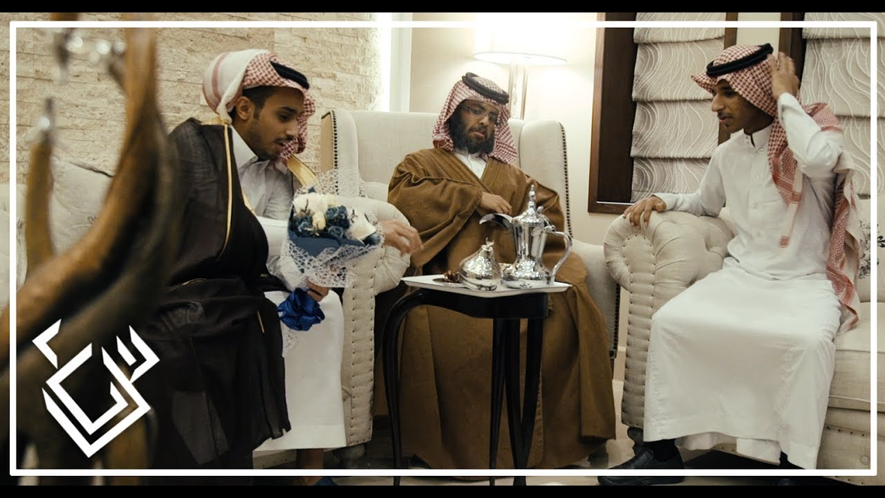 سينما العيال: قسمة ونصيب   Qesma w Nasib